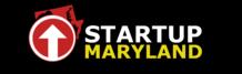 startup-md-logo (002)